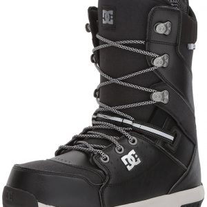 DC Men's Mutiny Lace Snowboard Boots