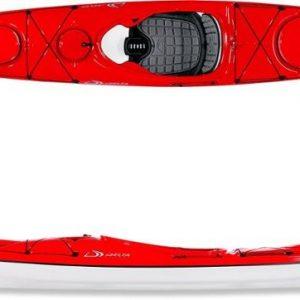 Delta Kayaks Delta 14 Kayak