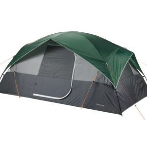 Field & Stream Cross Vent 8-Person Tent
