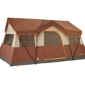 Field & Stream Highlands Lodge 12 Person Tent
