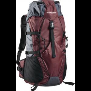 Field & Stream Mountain Scout 45L Internal Frame Pack