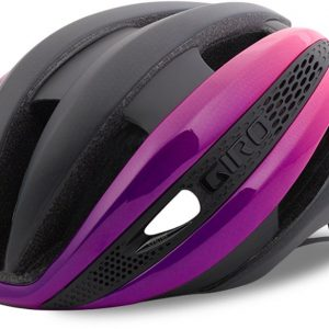Giro Synthe MIPS Bike Helmet