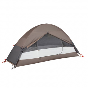 Kelty Circuit 1 Person Tent