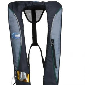 MTI Helios 2.0 Inflatable PFD