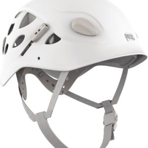 Petzl Elia Climbing Helmet – Women's