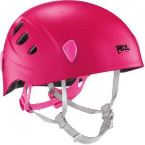 Petzl Picchu Climbing/Cycling Helmet – Kids'