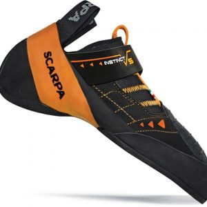 Scarpa Instinct VS Climbing Shoes