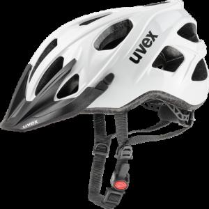 Stivo CC Bike Helmet