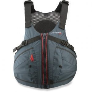 Stohlquist Ebb PFD – Men's
