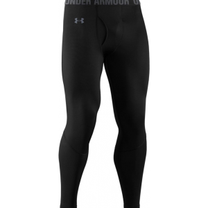 Under Armour Men's ColdGear EVO Base Layer Leggings