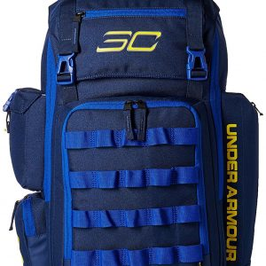 Under Armour Men's UA SC30 Backpack
