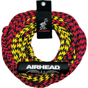 Airhead® Tube Tow Ropes