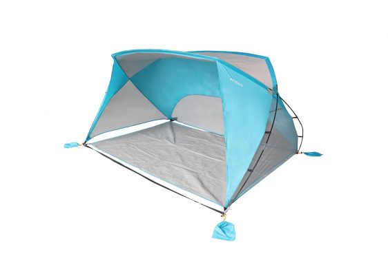 Product of the Week: 9×6 Sun Shelter