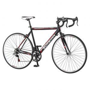"Schwinn SOLARA 28″/700c"" Road Bike"
