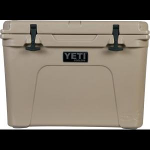 YETI® Tundra 50 Marine Cooler