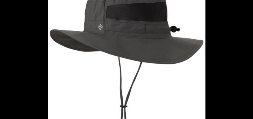 Sale Alert: Columbia Sportswear Hats