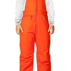 Arctix Youth Overall Snow Bib