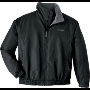 Cabela's Men's Three-Season Jacket