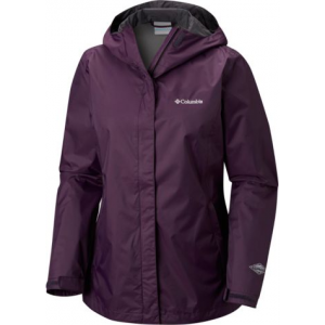 Columbia® Women's Arcadia™ II Jacket