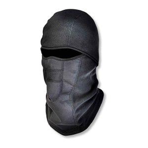 Ergodyne N-Ferno 6823 Winter Ski Mask
