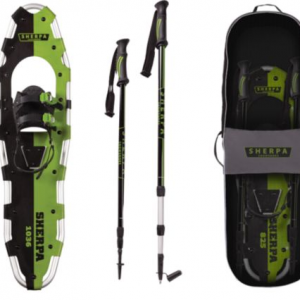 Products – THE OUTDOOR SPORTS STORE