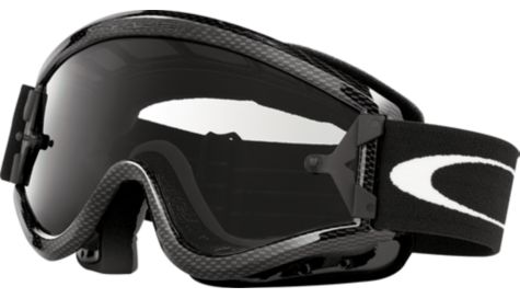 Oakley® L-Frame Goggles